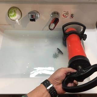京都府城陽市/水漏れ・つまりの水道修理なら、スイドウリペア!