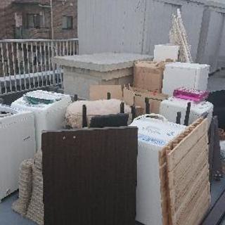民泊始められる方 新居お引越しの方必見!家具・家電多数あります
