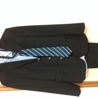 男子用スーツ  サイズ160