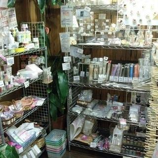 小さなネイルサロン Cure - 地元のお店
