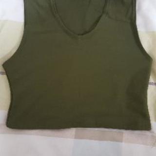 【美品】ナベシャツ gc2b S,Mサイズ