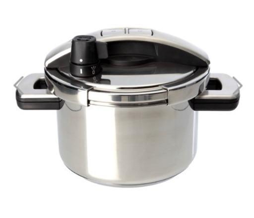 鍋 マイヤー 圧力