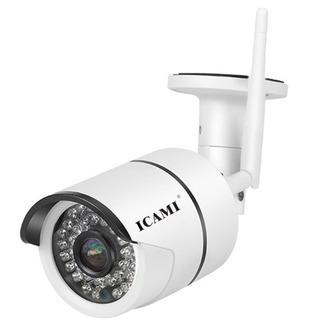 新品未使用✨防犯カメラ