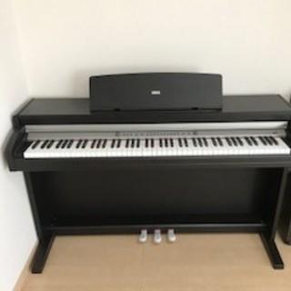 電子ピアノ KORG CONCERT C-320