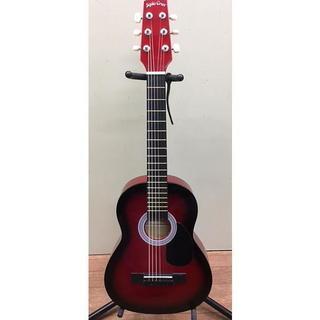 ミニ アコースティックギター / SepiaCrue / セピアク...