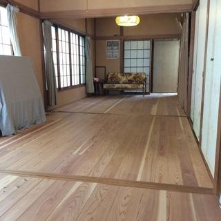 <2017年12月>予約のいらないヨガ教室 − 東京都
