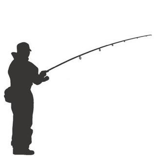 釣りメンバー募集の画像
