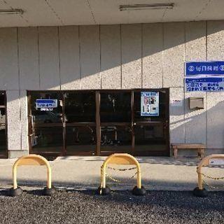 県北NO1の毎日新聞販売店