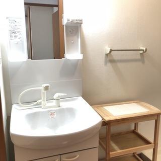 <12月までの特別プランです!大家直接募集!残1室!ペット可♪サンライズ棚橋Ⅱ>初回の入居費用がとてもお値打ち。洗濯物を干すのに最適な南向きバルコニー、排気ガスなど気を遣わなくて良い閑静な住宅街。防犯性の高いカードキーを利用しています。浴室乾燥機で雨の日も安心。 お風呂には追い焚きも付いてます。シャンプードレッサー、温水洗浄便座、ガスコンロ、エアコン付き、CATV対応で、設備も充実。 十分な収納スペース。 2台目駐車場あります。穂積駅。 - 賃貸(マンション/一戸建て)