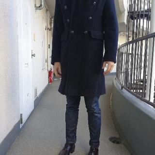ZARA ザラ メンズコート XLサイズ