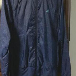 Adidas ジャンバー
