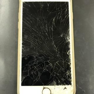 ☆即日OK‼︎ iPhone修理☆