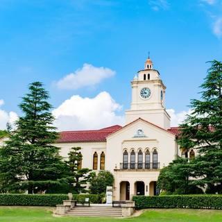 肯定的感情トレーニング・メンバー募集@関西学院大学