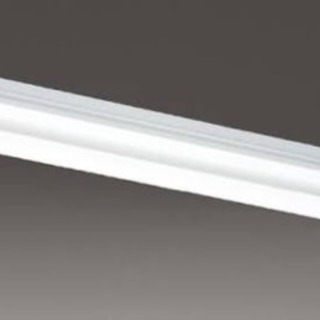 新品 『 蛍光灯器具 100V 40W 1灯 』残り1個