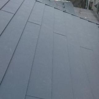 屋根、壁、樋、板金屋