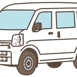 トラックの販売及び買取の営業