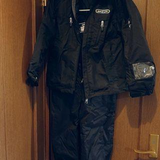 スキーウェア 150cm 男の子用