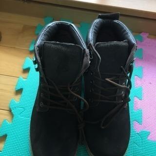 新品💕靴😍男用😍