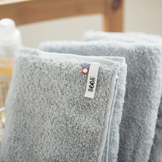 【数量限定】日本製・今治の高級タオルの訳あり品を特化販売し…