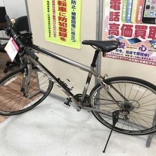 ロードバイク SCOTT30 28インチ