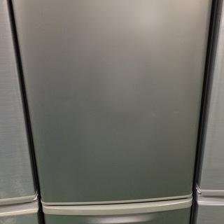 【期間限定30%OFF・送料無料・設置無料サービス有り】冷蔵庫 P...