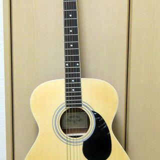 HONEY BEE アコースティックギター F-15M/N マット...