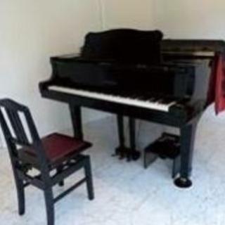TOBE音楽ピアノ・ヴァイオリン教室