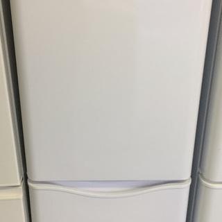 【送料無料・設置無料サービス有り】冷蔵庫 2015年製 DAEWO...