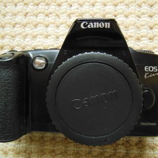 キヤノン Canon EOS Ki...