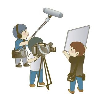 【テレビ番組制作】アシスタントディレクター募集!【未経験&経験者歓...
