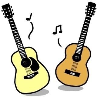 ギター遊び♪ドラム遊び♪ 〜スタジオ遊び〜楽器遊び〜