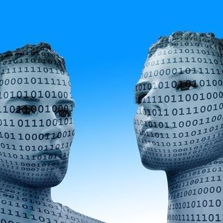 【キャンセル待ち】1/11 第1回 人工知能時代の仕事を考える読書...
