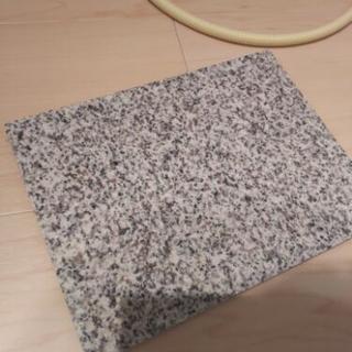 うさ暖 小動物用暖房 ハリネズミに使っていました。 − 埼玉県