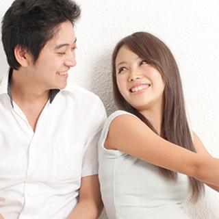 【NO.1の恋人づくり】…1対1で理想の相手と楽しい会話を💗ゼクシ...