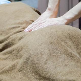 (50%OFF)!!6000円→3000円 骨盤矯正 肩こり、腰痛、頭痛など症状を改善 整体・マッサージ - ボディケア