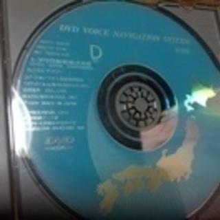 【 DVD VOICE NAVIGATION SYSTEM…