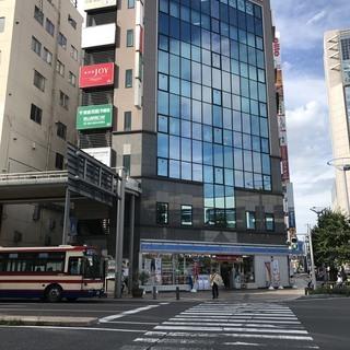 ★新店舗オープンの為、スタッフ緊急大募集♪★ダイエットに特化した専...