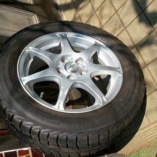 tubeless steel belted radial tir...