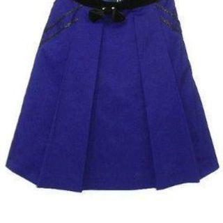定価15000円■新品Xmissキスミス ■エレガントスカート