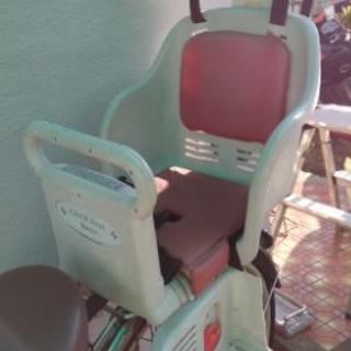 子供のシート