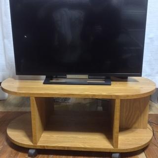 ソニー 32インチ 液晶テレビ KDL-32W500A