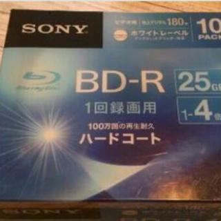 【お値下げ】BD-R