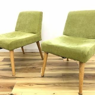 【中古】椅子