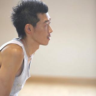 【9/29】中島正明によるアーサナ:90分の体験クラス - 名古屋市