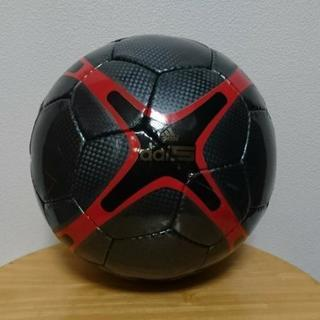 サッカーボール 4号 アディダス