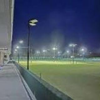 無料初心者テニススクール佐世保(中学生から70歳まで)