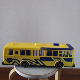子供 おもちゃ バス