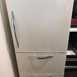 日立ノンフロン冷凍冷蔵庫