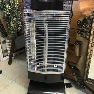絶対あったかい‼️DAIKIN  遠赤外線暖房機