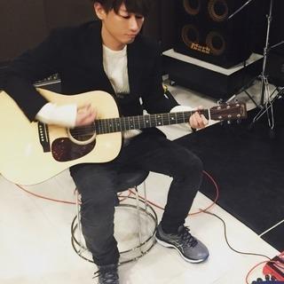 ギターファースト恵比寿【ちゃんとうまくなって、楽しくて、お得】
